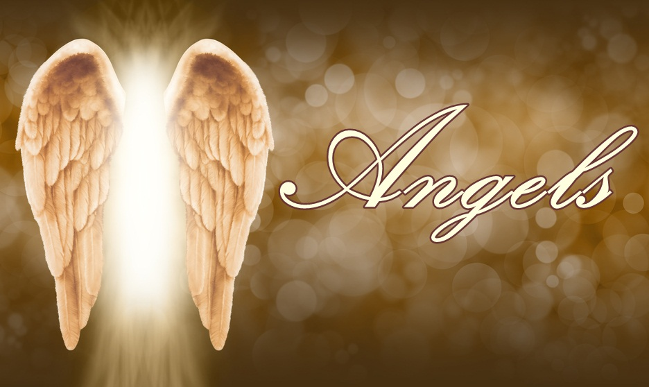 What Are Angels, What Can They Do For You, And What Are Their Limitations