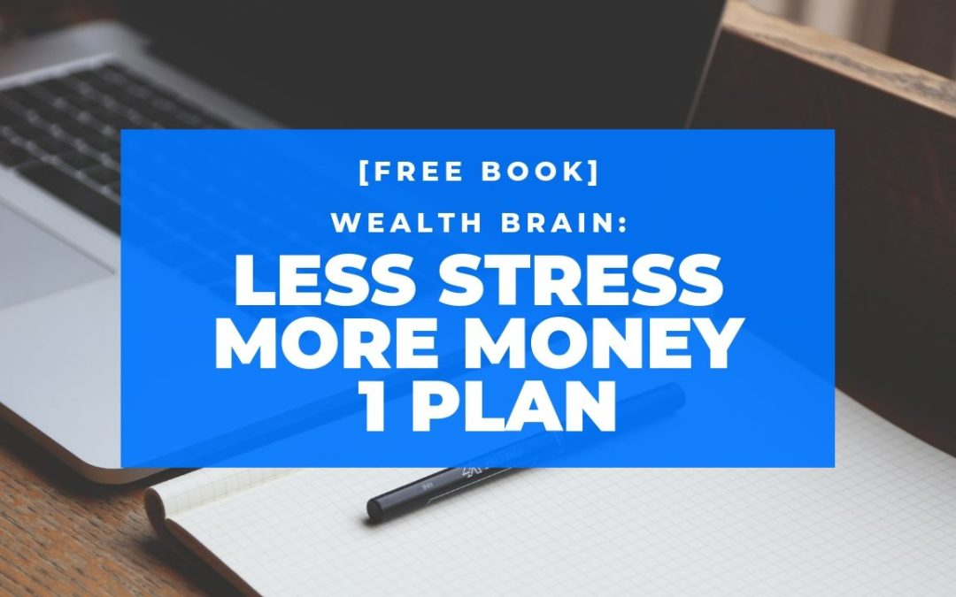 Did you get your FREE Wealth Brain copy?