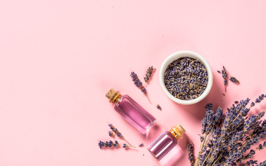 12 Essential Oils to Increase Abundance and Prosperity