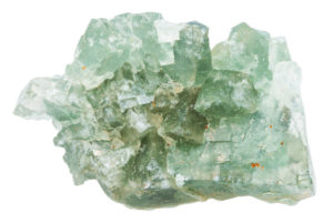 How Fluorite Crystal Helped My Focus & Mental Clarity