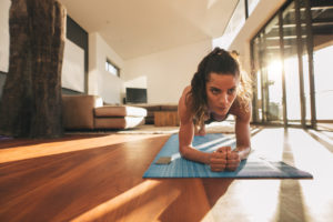 The Power of a Morning Ritual to Energize and Ground You