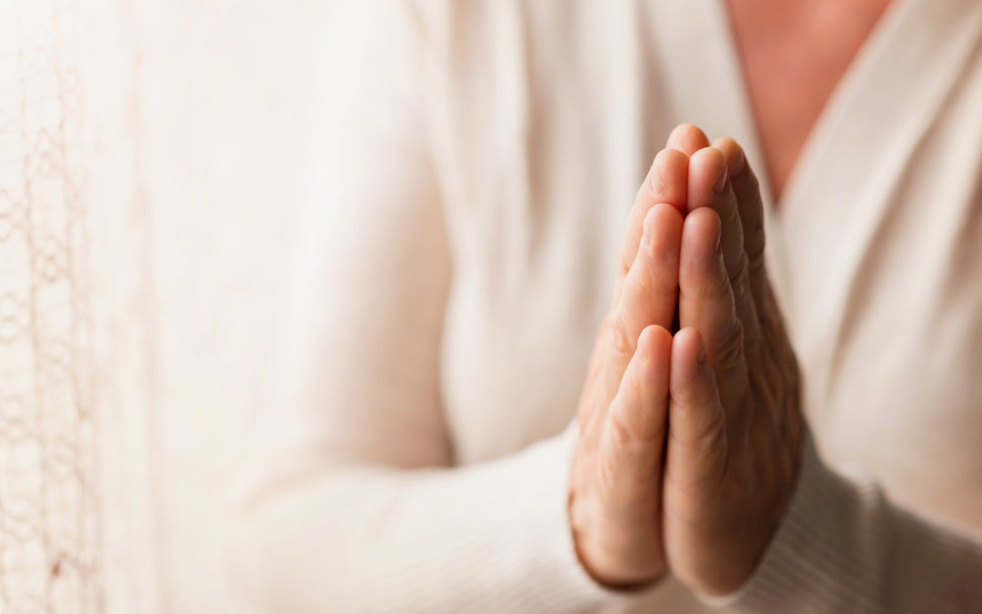 Prayer: An Effective Tool For Manifestation