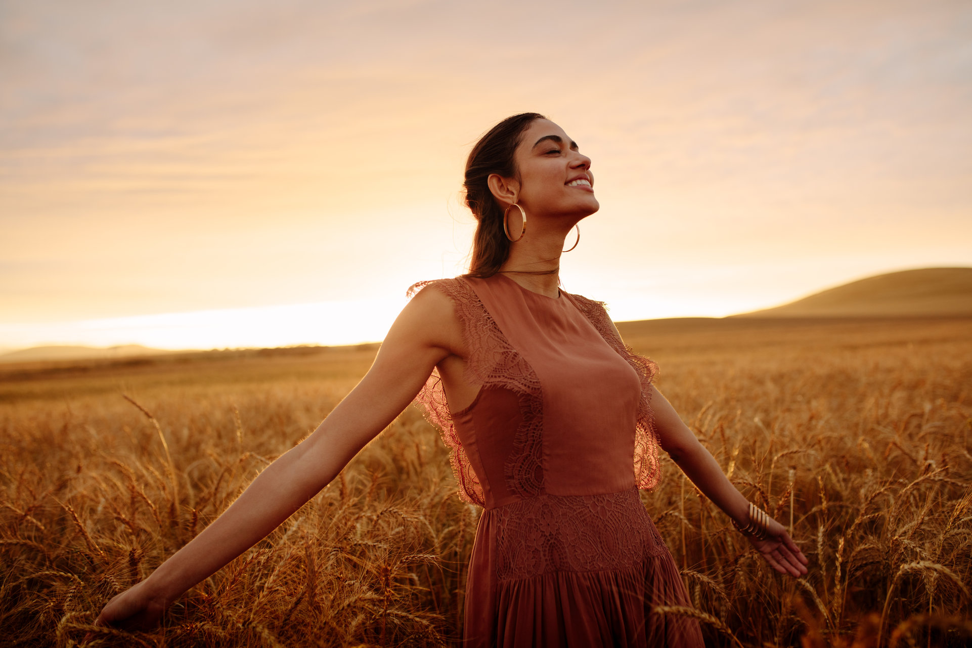 Uncover the True Process of Manifesting From Your Higher Self