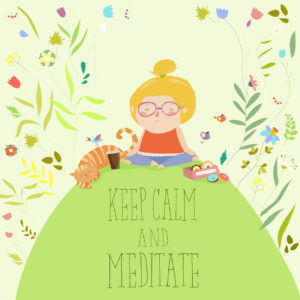 5 Common Issues You'll Experience When Starting Out Your Meditation Practice