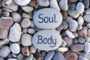 Manifest Your Desires With the Help of Soul Reading