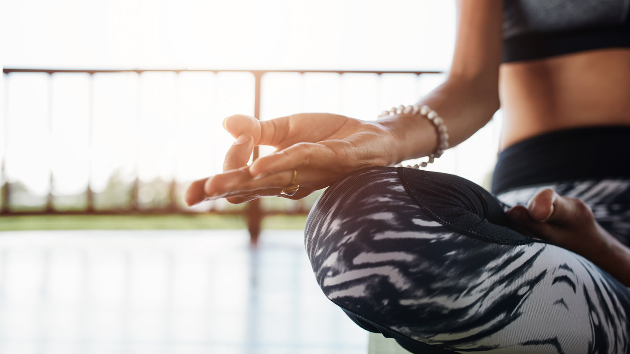 Top 7 Meditation Techniques To Ease You Into the Practice ...