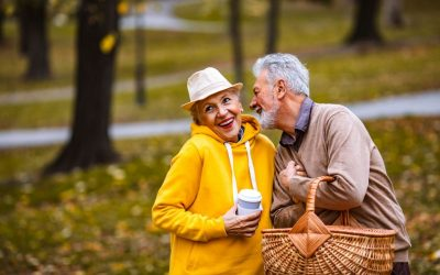How to Call in Your Soulmate: A Simple Ritual
