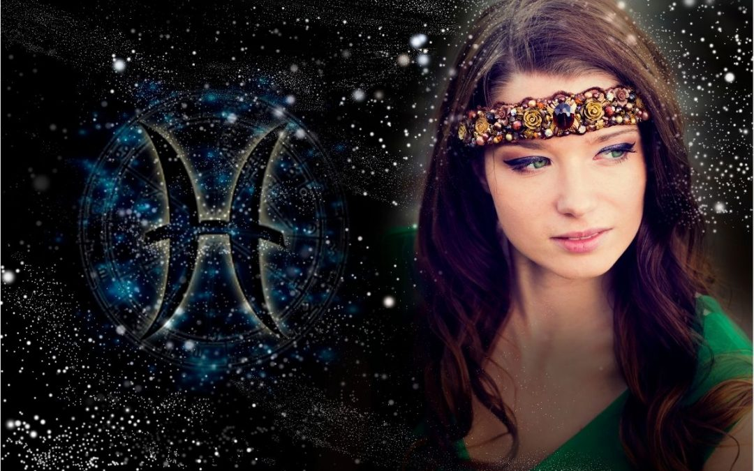 Pisces Season Welcomes you: Get a Glimpse of the Magical Energies Coming Your Way
