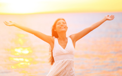 3 Ways to Get More in Touch With Your Soul