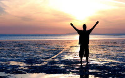 Empower yourself into Abundance: Own your Life and Stop Seeking Approval
